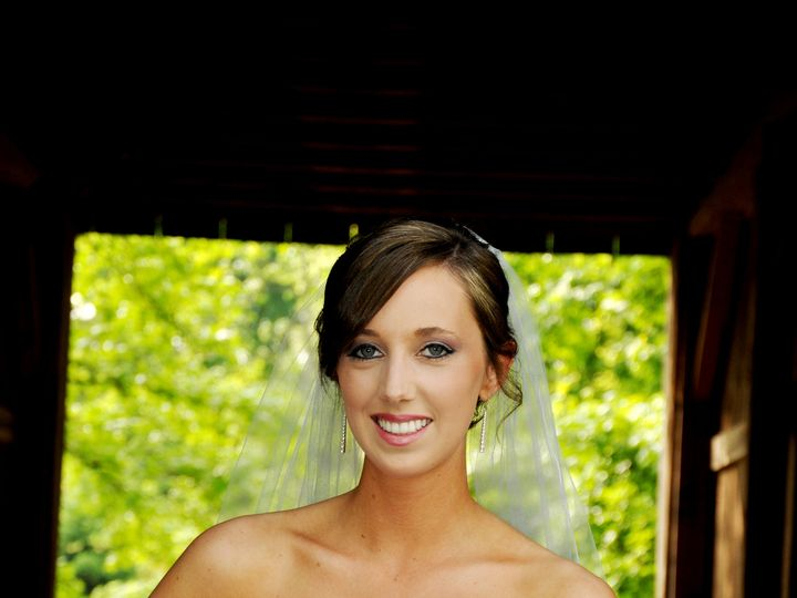Tmx 1377061053022 Dsc0792 Copy Mount Airy, NC wedding photography