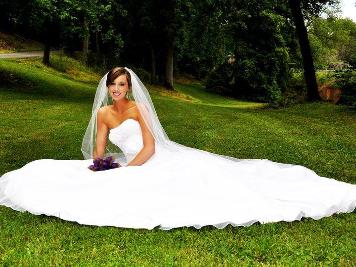 Tmx 1377061209917 Dsc0844 Copy Mount Airy, NC wedding photography