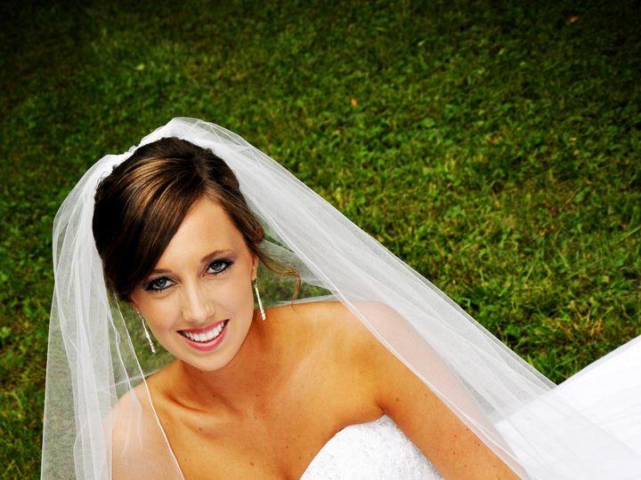Tmx 1377061279799 Dsc0857 Copy Mount Airy, NC wedding photography