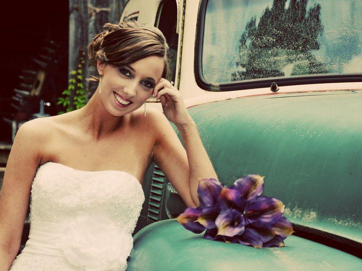 Tmx 1377061347904 Dsc0886 Copy Mount Airy, NC wedding photography
