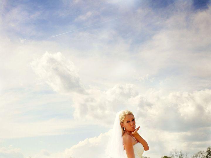 Tmx 1377061382214 Dsc0072 Copy Mount Airy, NC wedding photography