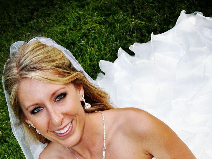Tmx 1377061406875 Dsc0330 Copy Mount Airy, NC wedding photography