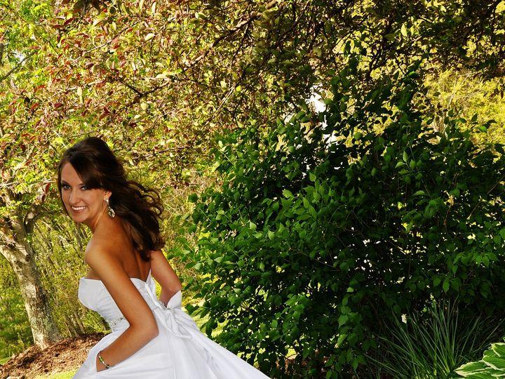 Tmx 1377061527115 Dsc0572 Copy Mount Airy, NC wedding photography