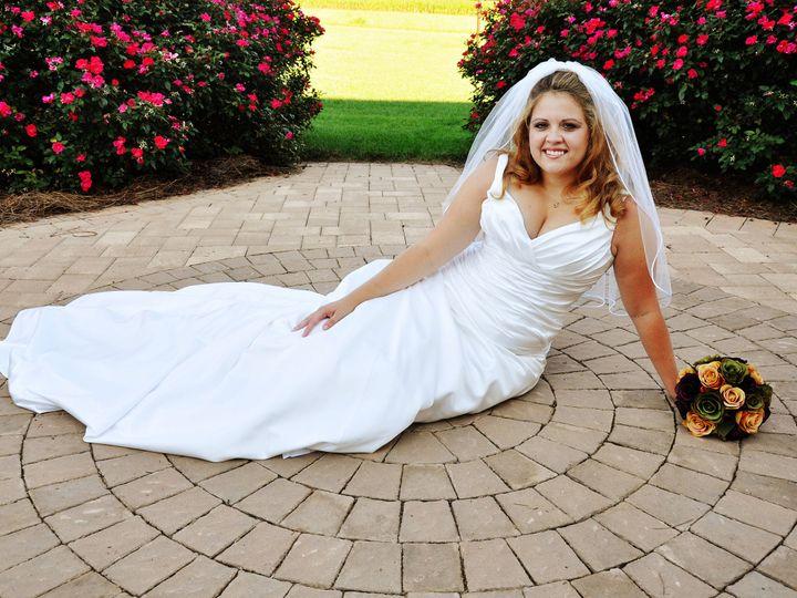 Tmx 1377061554635 Dsc0488 Copy Mount Airy, NC wedding photography