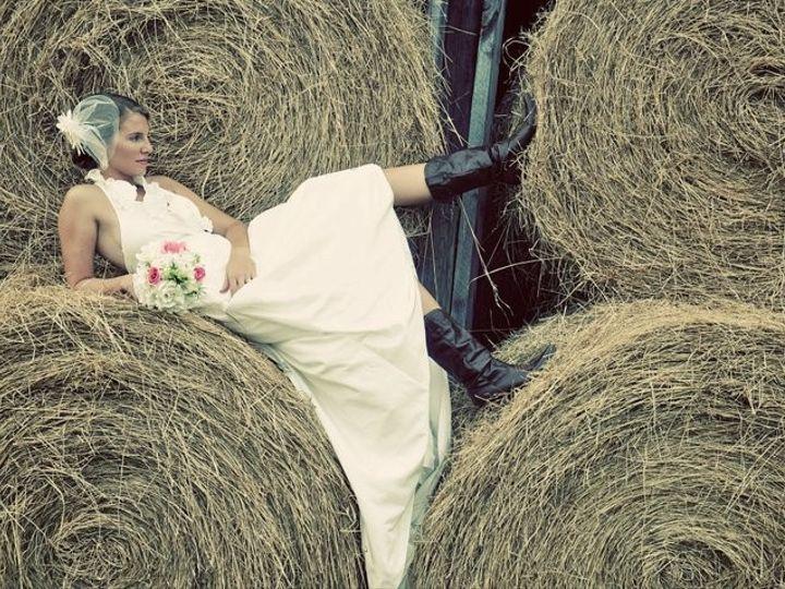 Tmx 1484182754241 600664965181362405111873n Mount Airy, NC wedding photography