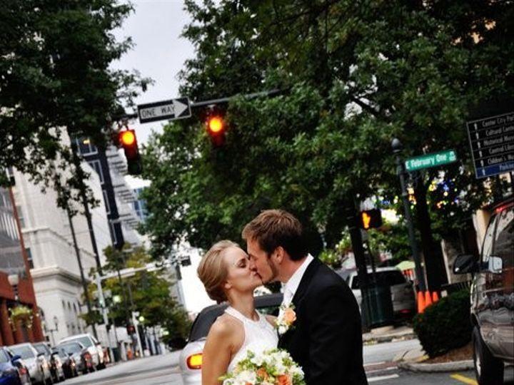 Tmx 1484182762882 66678101500892462562411338919n Mount Airy, NC wedding photography
