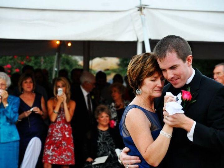 Tmx 1484182769516 163916101501379062312414938588n Mount Airy, NC wedding photography