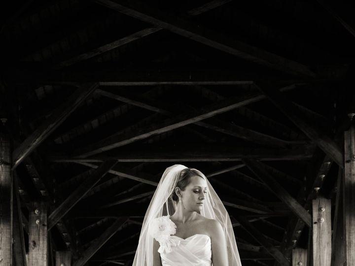 Tmx 1484182781545 210442101502515938262416841610o Mount Airy, NC wedding photography