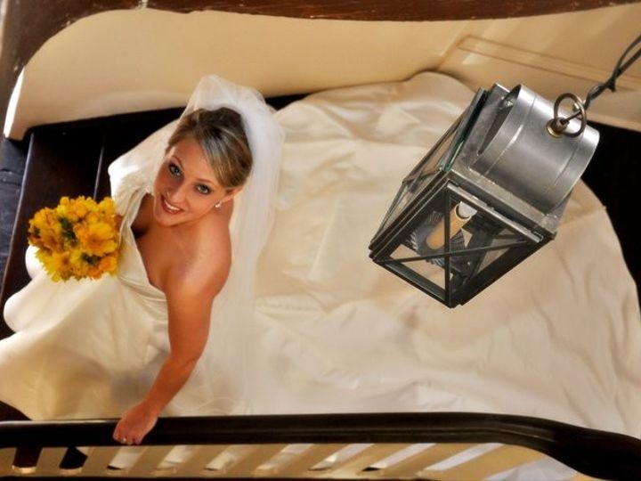 Tmx 1484182794104 22484010150251596171241353029n Mount Airy, NC wedding photography