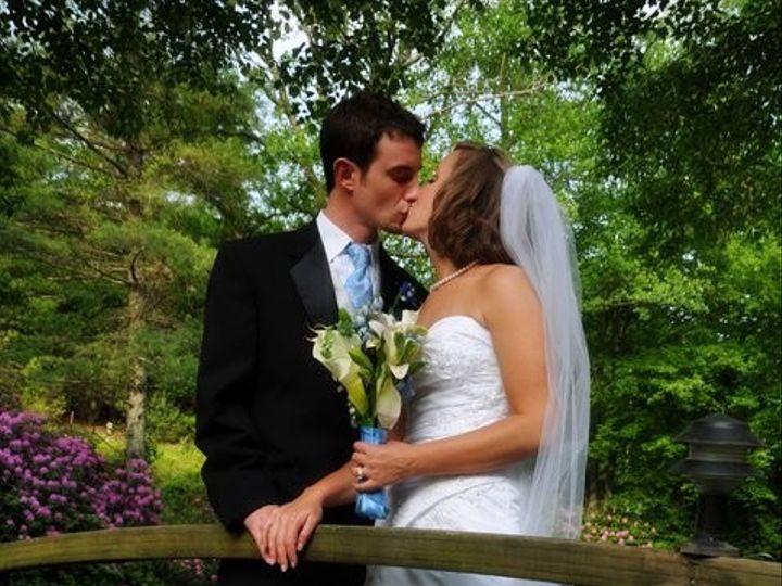 Tmx 1484182800753 261317101503086024712415608304n Mount Airy, NC wedding photography