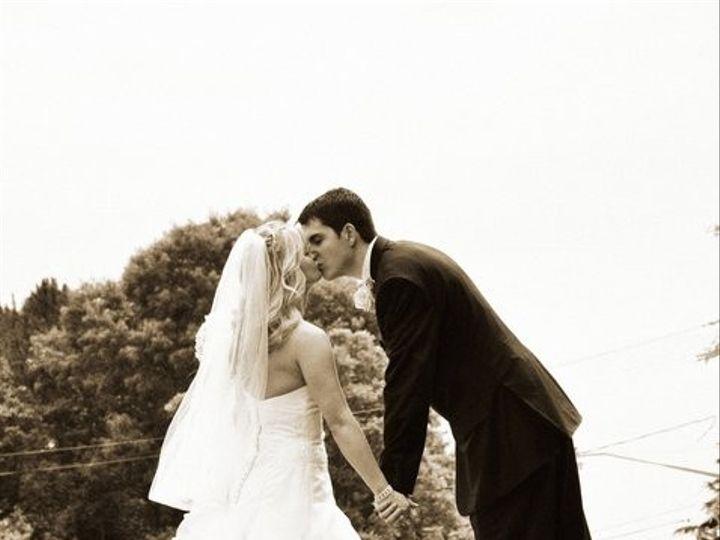 Tmx 1484182806036 284078101503422998212412385828n Mount Airy, NC wedding photography