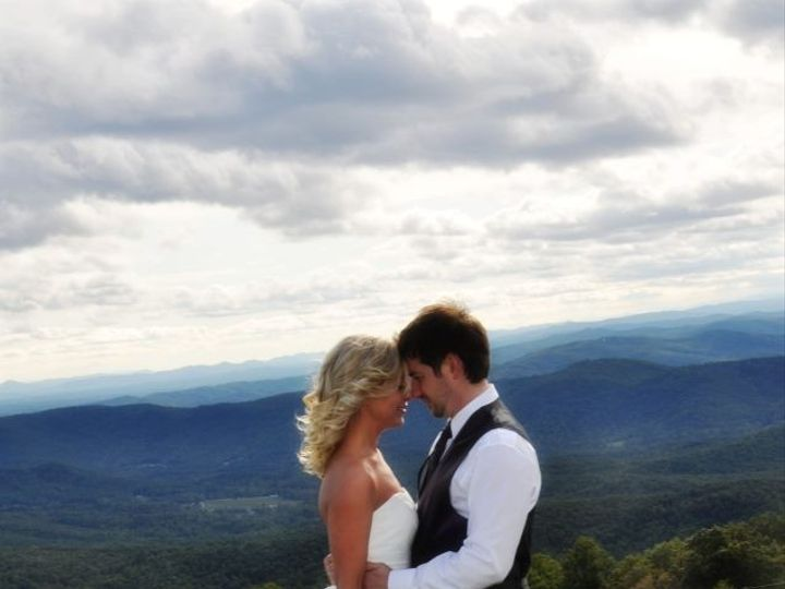 Tmx 1484182810309 316269101504404208762411624146084n Mount Airy, NC wedding photography