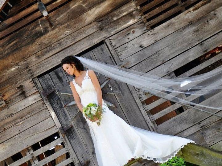 Tmx 1484182824483 386565101505956617812412012213504n Mount Airy, NC wedding photography