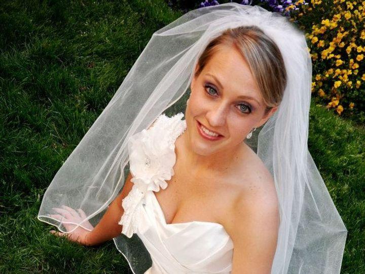 Tmx 1484182843896 395204101505956794262411834927611n Mount Airy, NC wedding photography