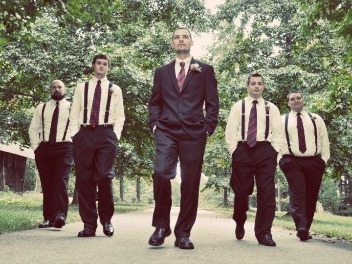 Tmx 1484182849829 402056101505954132712411203659437n Mount Airy, NC wedding photography