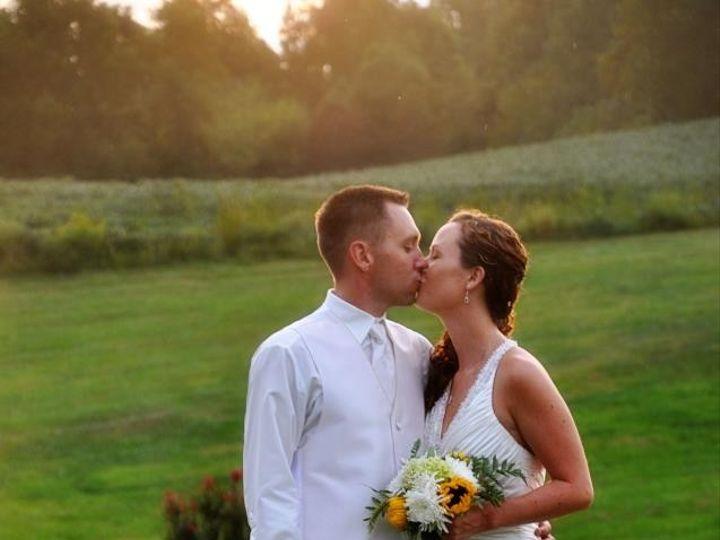 Tmx 1484182886275 Amberadankwed Mount Airy, NC wedding photography