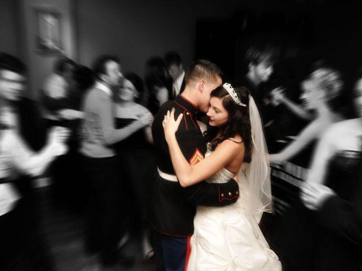 Tmx 1484182940548 Dance Mount Airy, NC wedding photography
