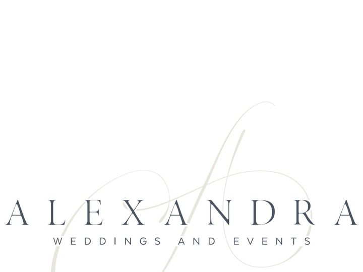 Tmx Allilogo 51 1969329 158895993851029 Ypsilanti, MI wedding planner