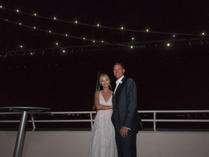 Tmx Ntbackboat 51 1969329 158895996787313 Ypsilanti, MI wedding planner