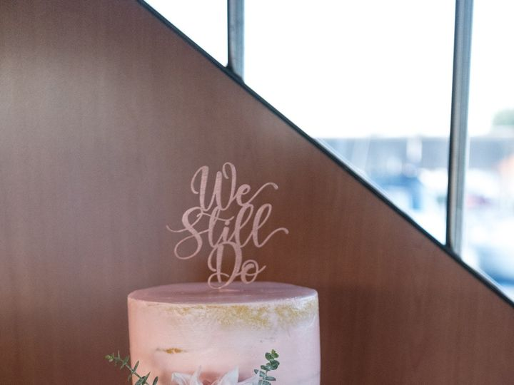 Tmx Ntcake2 51 1969329 158895997322669 Ypsilanti, MI wedding planner