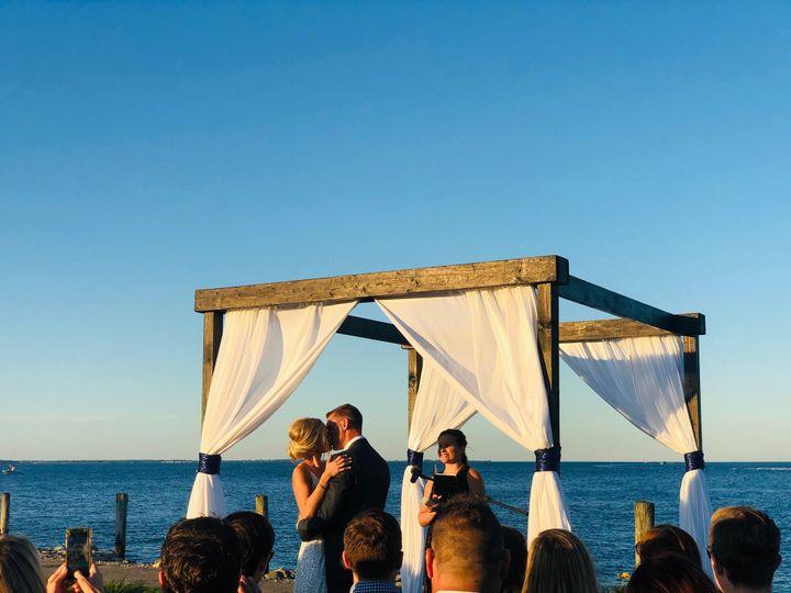 Tmx Ntcermony1 51 1969329 158895997199513 Ypsilanti, MI wedding planner