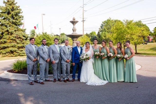 Tmx Trishadan11 51 1969329 158895998014284 Ypsilanti, MI wedding planner