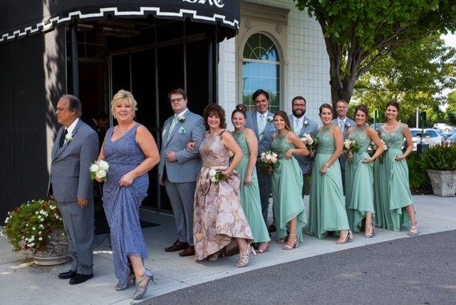 Tmx Trishadan1 51 1969329 158895997824336 Ypsilanti, MI wedding planner