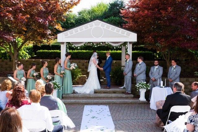 Tmx Trishadan2 51 1969329 158895998157709 Ypsilanti, MI wedding planner