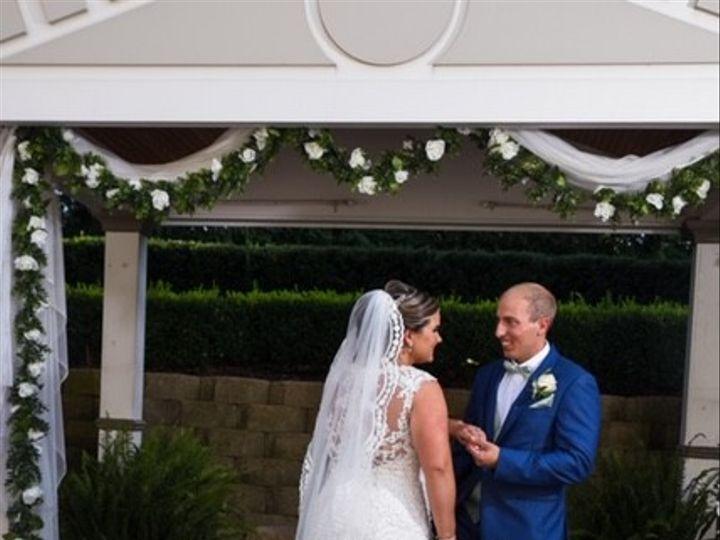 Tmx Trishadan3 51 1969329 158895997343672 Ypsilanti, MI wedding planner