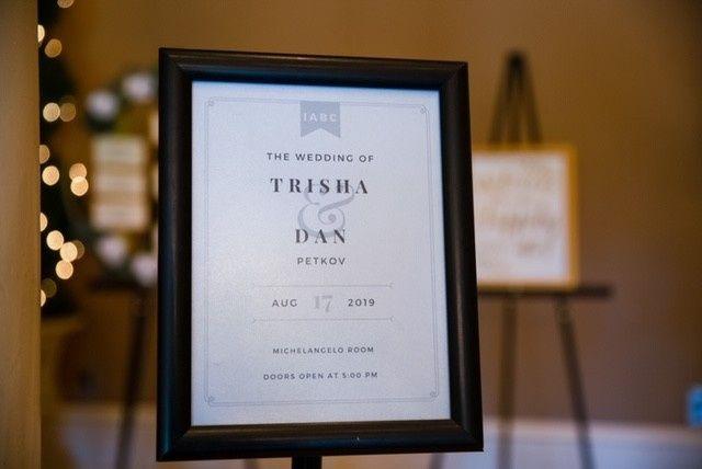 Tmx Trishadan4 51 1969329 158895997470836 Ypsilanti, MI wedding planner