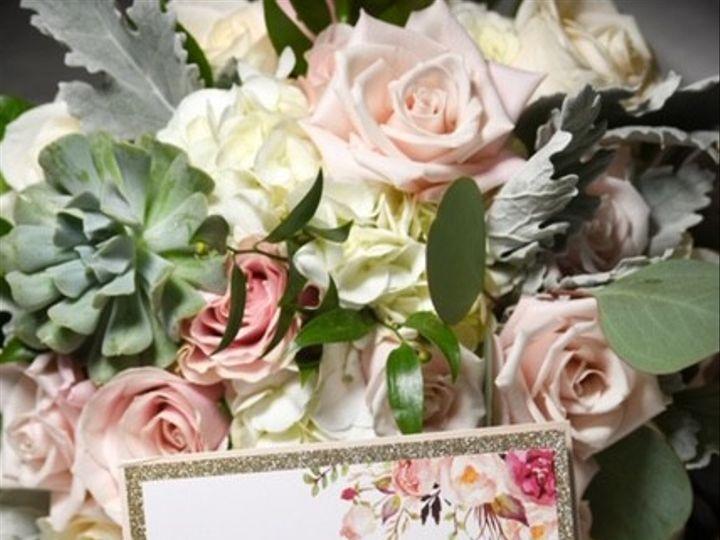 Tmx Trishadan7 51 1969329 158895998117704 Ypsilanti, MI wedding planner