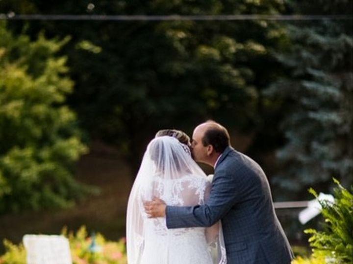 Tmx Trishadan9 51 1969329 158895997687681 Ypsilanti, MI wedding planner