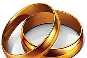 Weddings -N- More