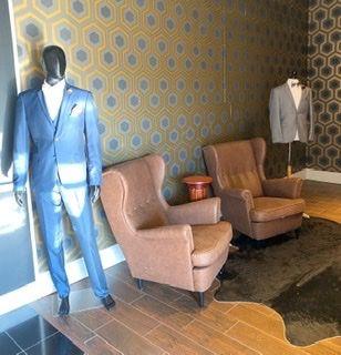 3 pc suits for sale. $199