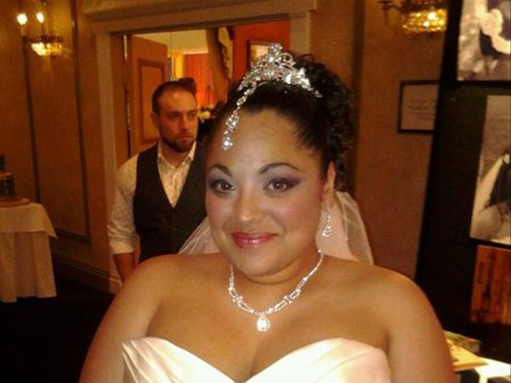 Tmx 1333504635117 5516111891517845351071000032086098203101441753528492n North Arlington wedding dress