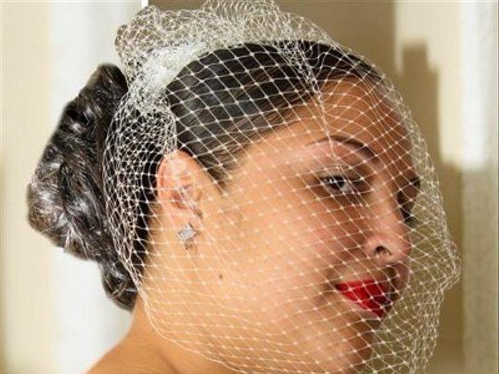 Tmx 1333602280687 IMG6445Medium North Arlington wedding dress