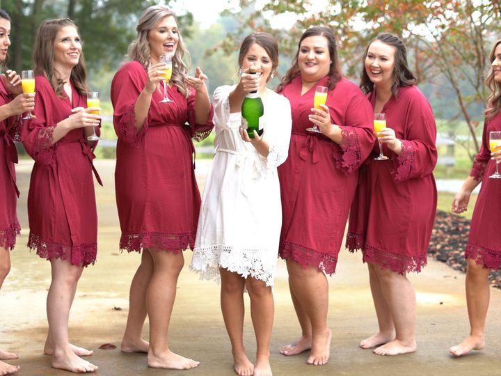 Tmx C0100 51 1990429 160285560151972 Hope Mills, NC wedding videography