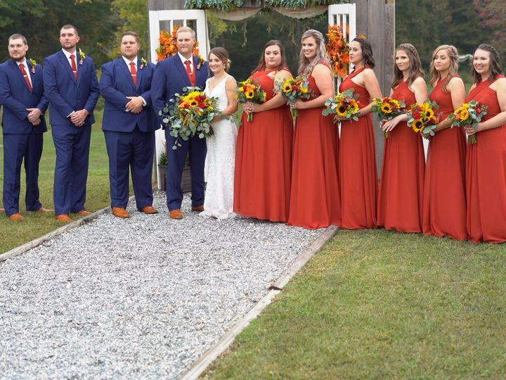 Tmx C0104t01 51 1990429 160364758370576 Hope Mills, NC wedding videography