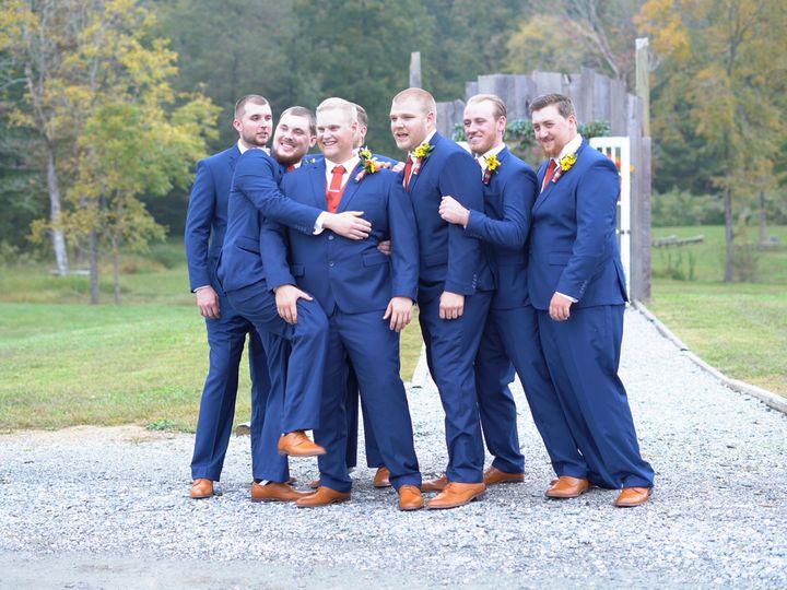 Tmx C0115t01 51 1990429 160364753029258 Hope Mills, NC wedding videography