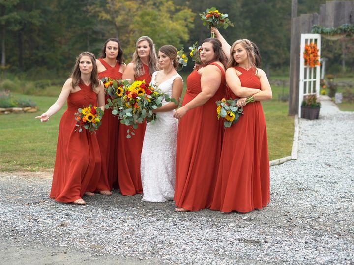 Tmx C0125t01 51 1990429 160364771570120 Hope Mills, NC wedding videography
