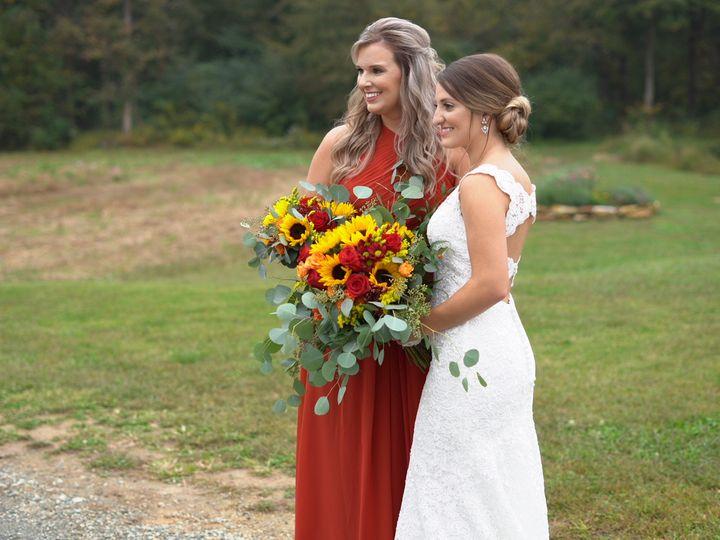 Tmx C0128t01 51 1990429 160364761116765 Hope Mills, NC wedding videography