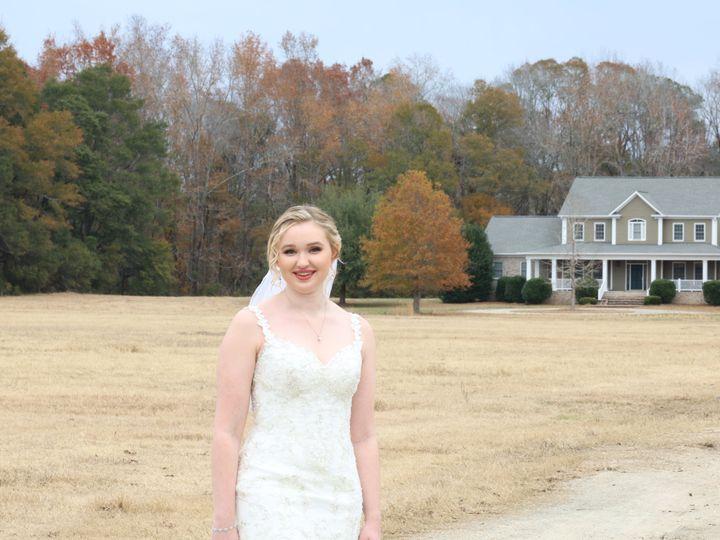 Tmx Img 0118 51 1990429 160210451997780 Hope Mills, NC wedding videography