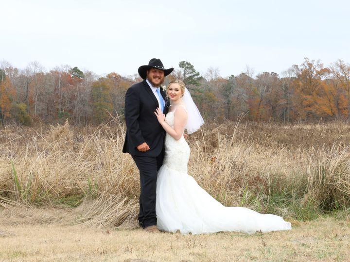 Tmx Img 0169 51 1990429 160210457228491 Hope Mills, NC wedding videography