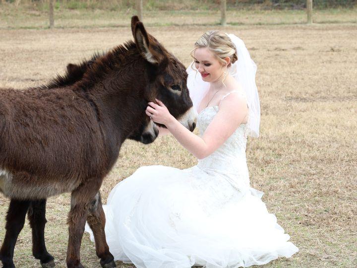 Tmx Img 0201 51 1990429 160210480457764 Hope Mills, NC wedding videography