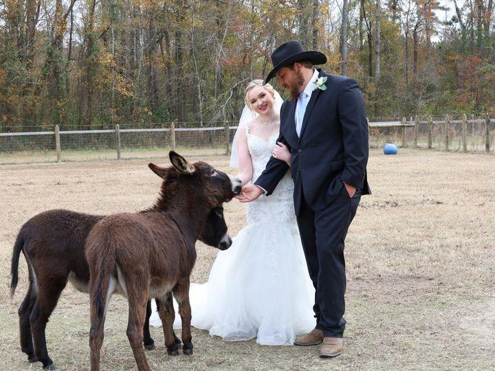 Tmx Img 0202 2 51 1990429 160210500510358 Hope Mills, NC wedding videography