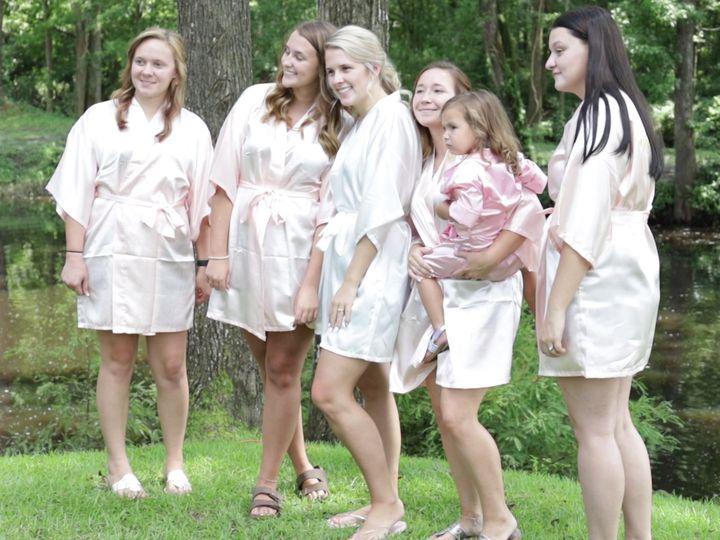 Tmx Mvi 0648 51 1990429 160210676894835 Hope Mills, NC wedding videography