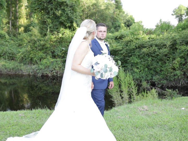 Tmx Mvi 0745 51 1990429 160210708926023 Hope Mills, NC wedding videography