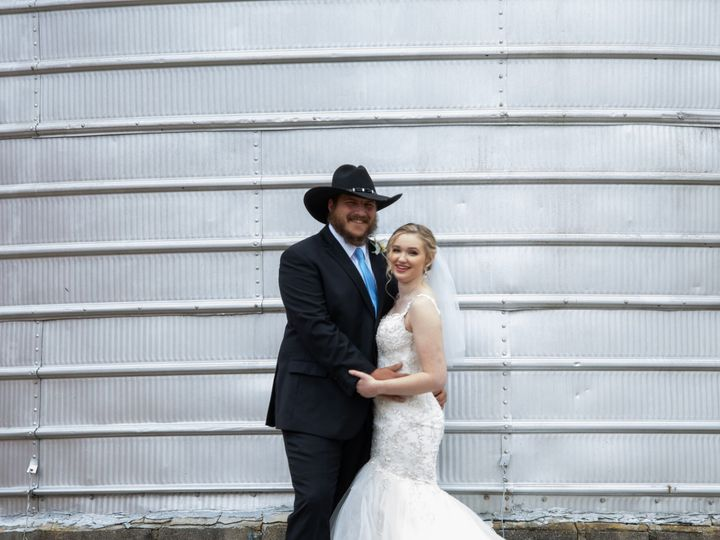 Tmx Scott 51 1990429 160130758092651 Hope Mills, NC wedding videography