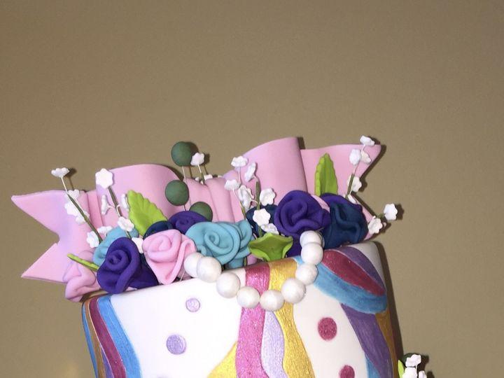 Tmx 1521647855 5c63bbfffb266d3f 1521647853 5f3e57f0f6e963aa 1521647823367 7 Fullsizeoutput 185 Lincoln University wedding cake