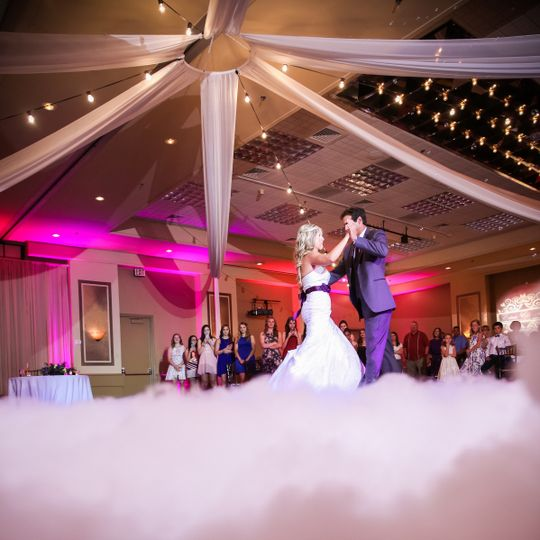 800x800 1502923292960 dancing on the clouds at orange tree squarejpg